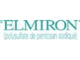 Generic Pentosan Polysulfate Sodium | Buy Elmiron at Generic